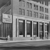 Pa. National Bank rendering.