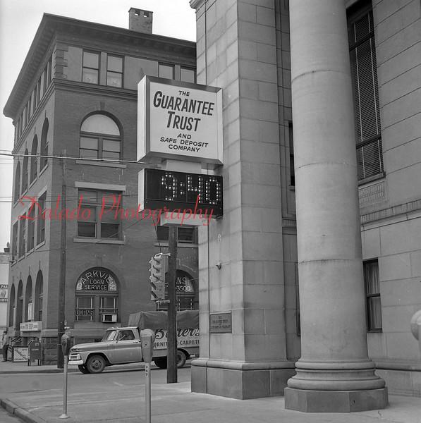 (1965) Guarantee Bank.