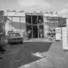 (10.04.68) West Ward.