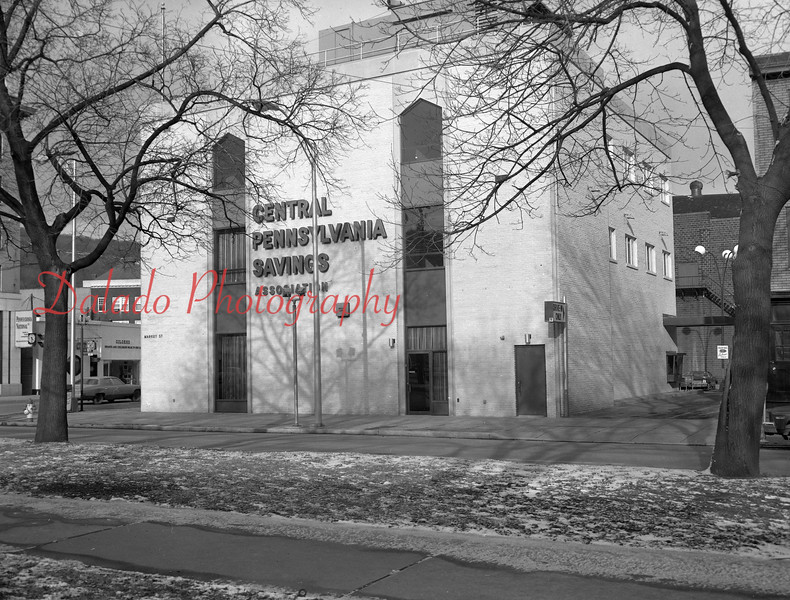 (03.17.76) Central Pa. Savings.