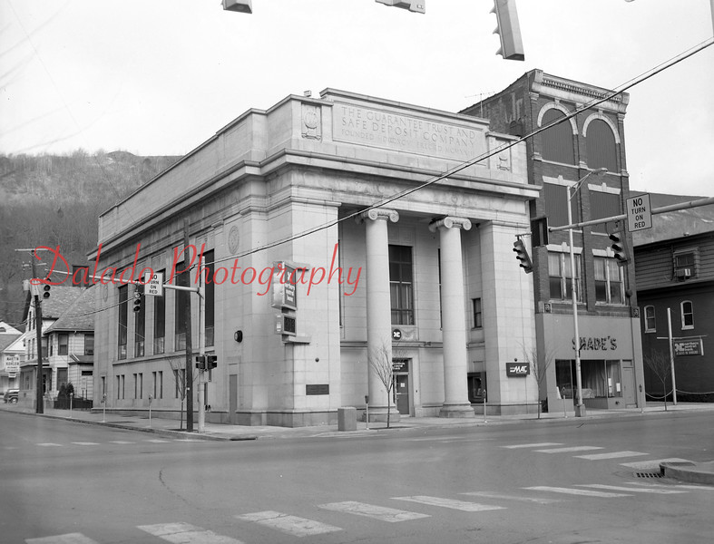 (02.12.89) Northern Central Bank.
