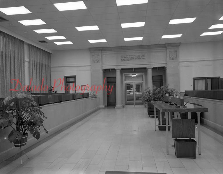 (1964) Guarantee Bank.