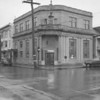 (1954) West End National Bank.