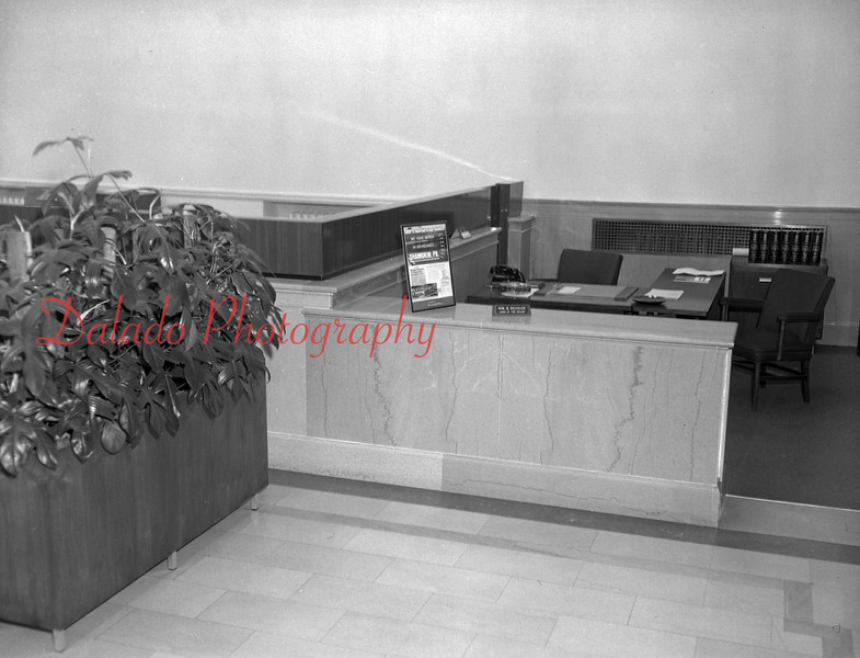 (02.24.1964) Guarantee Bank.