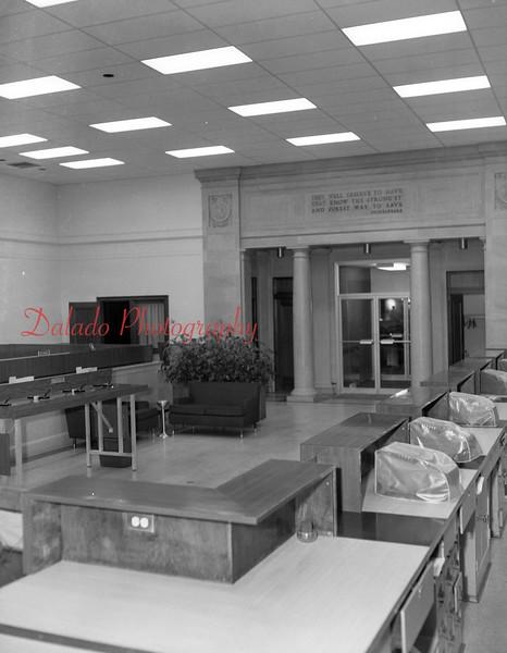 (02.24.1964) Guarantee Bank.