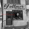 (July 1962) Follmer Florists.