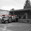 (10.09.1953) Marcineks at 911 W. Arch St. in Coal Township.
