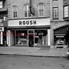 Roush at 59 Market St.