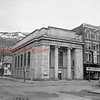 (1964) Guarantee Bank in Shamokin.