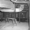 (05.10.61) Woolworths interior.
