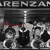 Parenzan's, located on Independence Street,