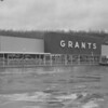 (12.03.67) W.T. Grant Co. in the Anthra Plaza.