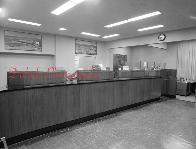 (1964) Guarantee Bank in Shamokin.