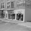(April 1962) Stanks.