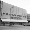 (1962) Woolworths.