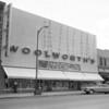 (1962) Woolworths.