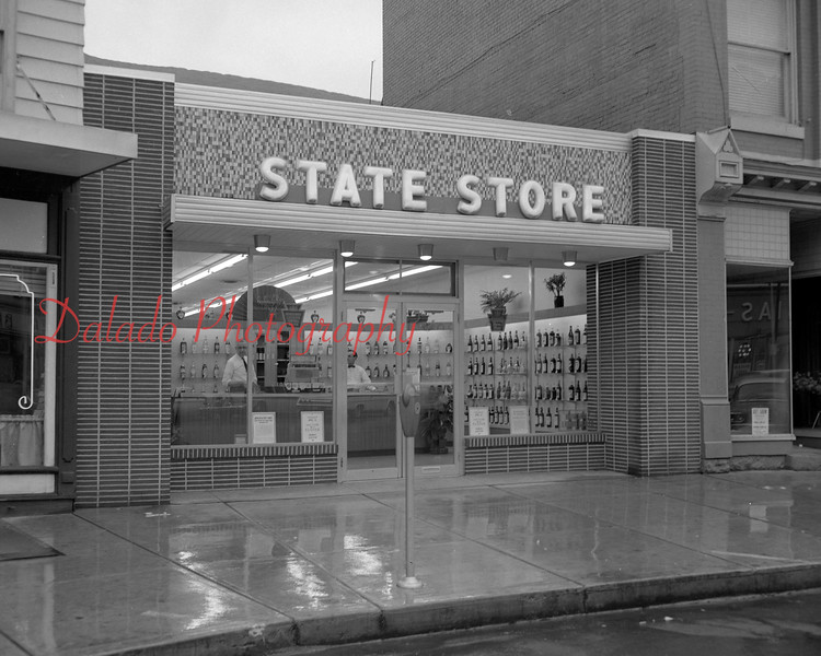 (04.16.56) State Store.