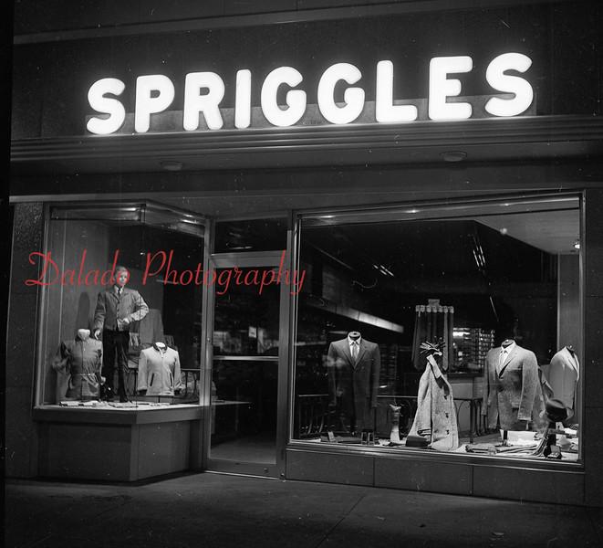 (10.31.57) Spriggles.