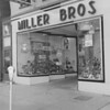 Miller Brothers Shoes.