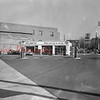 (01.19.1956) Zip Kleskie's Service Station at Market and Lincoln streets.