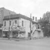 (1962) Central Drug Store.