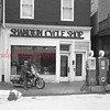 (1951) Shamokin Cycle Shop.