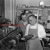 (05.08.52) Anthony and Sam Varano, 37 S. Market St., of Progressive Shoe Repair Shop
