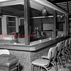 (04.26.67) Baker's Grill, owned by Robert Evans.