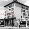 (1939) Corner of Independence and Market streets. The Dime Trust and Safe Deposit Bank, N.Y. is seen here.