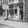 Steinhart's Pharmacy on Shamokin Street.