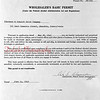 (1940) F&S wholesaler's basic permit.