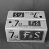 F&S cases.
