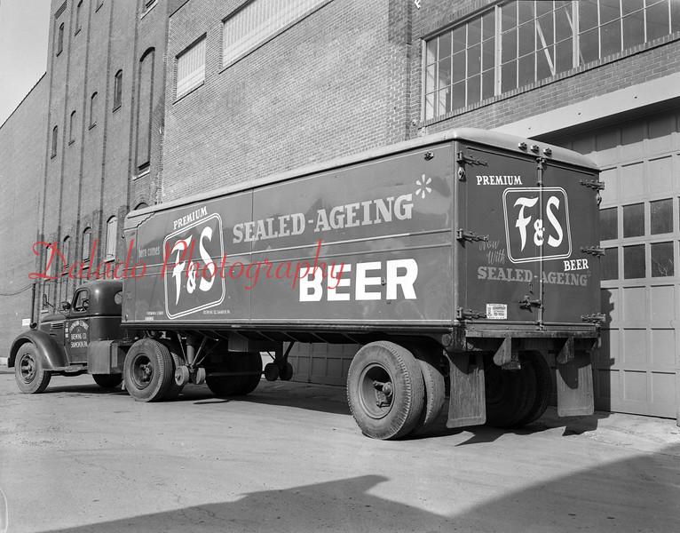 (01.06.55) F&S trucks.