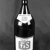 F&S bottles.