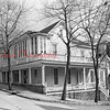 (04.14.1949) Frank Schmidt home.