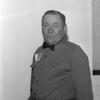 F&S employee Peter Marose.