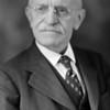 Max Schmidt.