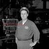(04.03.1952) F&S Beer guy.