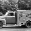 Reed's trucks.