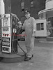 Mr. Kramer at the Esso Station at Sunbury and Shamokin streets.