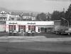 (10.18.1956) Millers Service Station at Sunbury and Franklin streets.