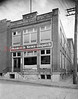 "(1934) Shamokin News-Dispatch building on Rock Street- The building was torn down in the fall of 1977 when operations moved next door. A new garage attached to the new building was built on the site. On Oct. 1, 1968, the Shamokin News-Dispatch merged with the Mount Carmel Item to form The News-Item. In Feb. 1982, The News-Item joined the advancement of latest technology by being able to recieve AP copy at 1,200 words a minute through a satellite dish on the roof. Copy was sent from Philadelphia to New York, then relayed to ""vplsak,"" an Earth station, which relayed the information to the Vestar III satellite, which beamed the information to the dish in four seconds."