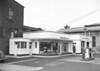 (10.04.49) Esso Station at Shamokin and Sunbury streets.