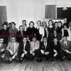 (1957) Shamokin Shoe Company Christmas party.