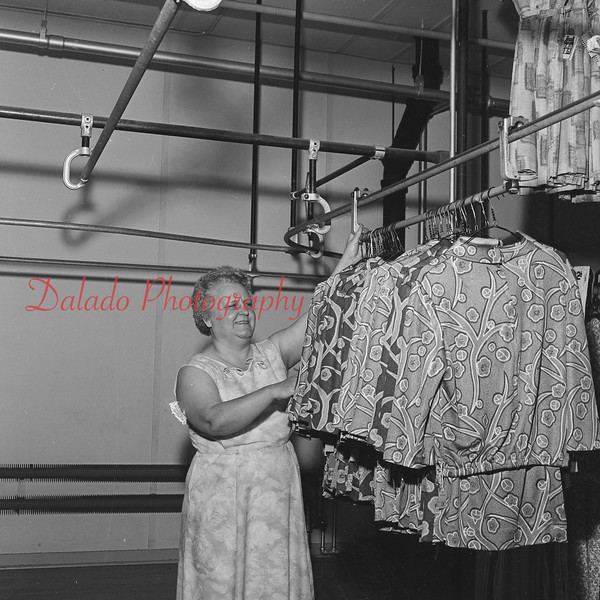 Shroyers Dress Co.