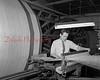 (02.14.1952) Woolen Mills. Leon Wetzel.