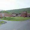 (07.31.90) Shamokin State General Hospital.