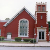 (07.31.90) St. John's Methodist Church.