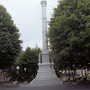 (07.31.90) Soldiers and Sailors Monument.