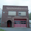 (07.31.90) Maine Fire Co.
